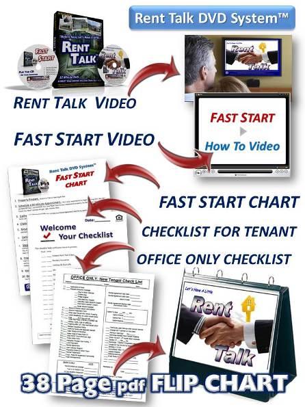 RentTalkPackage450w.jpg