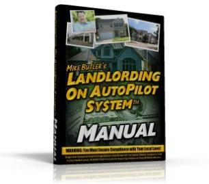 Landlord Manual Binder 3d.jpg