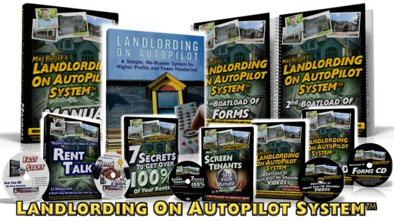 LandlordingOnAutoPilotSystemPck3D.jpg